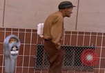 Image of San Francisco streets late 1960s San Francisco California USA, 1967, second 39 stock footage video 65675020970