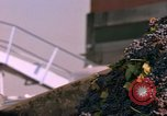 Image of grapes California United States USA, 1967, second 54 stock footage video 65675020972