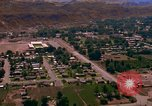 Image of Aerial views of area around San Francisco San Francisco United States USA, 1967, second 39 stock footage video 65675020979