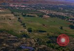 Image of Aerial views of area around San Francisco San Francisco United States USA, 1967, second 54 stock footage video 65675020979