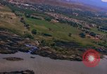 Image of Aerial views of area around San Francisco San Francisco United States USA, 1967, second 56 stock footage video 65675020979