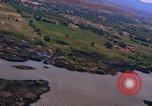 Image of Aerial views of area around San Francisco San Francisco United States USA, 1967, second 57 stock footage video 65675020979