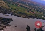 Image of Aerial views of area around San Francisco San Francisco United States USA, 1967, second 58 stock footage video 65675020979