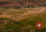 Image of dry terrain California United States USA, 1967, second 55 stock footage video 65675020983