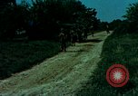 Image of Individual concealment United States USA, 1942, second 1 stock footage video 65675020986