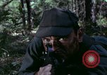Image of Night vision principles United States USA, 1969, second 28 stock footage video 65675020989