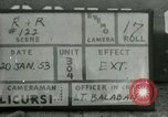 Image of 40th Infantry Division Seoul Korea, 1953, second 1 stock footage video 65675020990