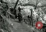 Image of 40th Infantry Division Seoul Korea, 1953, second 11 stock footage video 65675020990