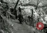 Image of 40th Infantry Division Seoul Korea, 1953, second 12 stock footage video 65675020990