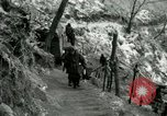 Image of 40th Infantry Division Seoul Korea, 1953, second 14 stock footage video 65675020990