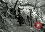 Image of 40th Infantry Division Seoul Korea, 1953, second 15 stock footage video 65675020990