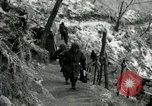 Image of 40th Infantry Division Seoul Korea, 1953, second 16 stock footage video 65675020990