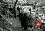 Image of 40th Infantry Division Seoul Korea, 1953, second 18 stock footage video 65675020990