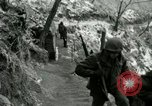 Image of 40th Infantry Division Seoul Korea, 1953, second 21 stock footage video 65675020990