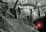 Image of 40th Infantry Division Seoul Korea, 1953, second 22 stock footage video 65675020990