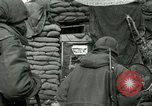 Image of 40th Infantry Division Seoul Korea, 1953, second 24 stock footage video 65675020990