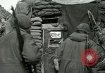 Image of 40th Infantry Division Seoul Korea, 1953, second 25 stock footage video 65675020990