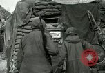 Image of 40th Infantry Division Seoul Korea, 1953, second 26 stock footage video 65675020990