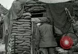 Image of 40th Infantry Division Seoul Korea, 1953, second 28 stock footage video 65675020990