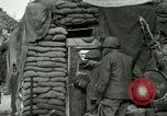 Image of 40th Infantry Division Seoul Korea, 1953, second 29 stock footage video 65675020990