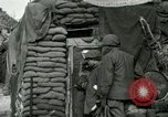 Image of 40th Infantry Division Seoul Korea, 1953, second 30 stock footage video 65675020990