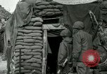 Image of 40th Infantry Division Seoul Korea, 1953, second 31 stock footage video 65675020990