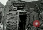 Image of 40th Infantry Division Seoul Korea, 1953, second 32 stock footage video 65675020990
