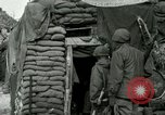 Image of 40th Infantry Division Seoul Korea, 1953, second 34 stock footage video 65675020990