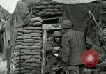 Image of 40th Infantry Division Seoul Korea, 1953, second 38 stock footage video 65675020990