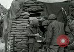 Image of 40th Infantry Division Seoul Korea, 1953, second 39 stock footage video 65675020990
