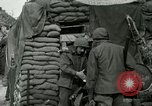 Image of 40th Infantry Division Seoul Korea, 1953, second 40 stock footage video 65675020990