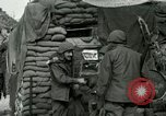 Image of 40th Infantry Division Seoul Korea, 1953, second 41 stock footage video 65675020990