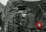 Image of 40th Infantry Division Seoul Korea, 1953, second 42 stock footage video 65675020990
