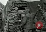 Image of 40th Infantry Division Seoul Korea, 1953, second 43 stock footage video 65675020990