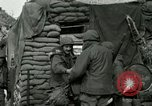 Image of 40th Infantry Division Seoul Korea, 1953, second 44 stock footage video 65675020990
