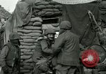 Image of 40th Infantry Division Seoul Korea, 1953, second 45 stock footage video 65675020990