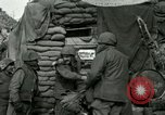 Image of 40th Infantry Division Seoul Korea, 1953, second 46 stock footage video 65675020990
