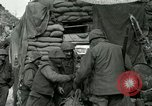 Image of 40th Infantry Division Seoul Korea, 1953, second 47 stock footage video 65675020990
