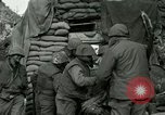 Image of 40th Infantry Division Seoul Korea, 1953, second 48 stock footage video 65675020990