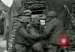 Image of 40th Infantry Division Seoul Korea, 1953, second 49 stock footage video 65675020990