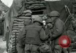 Image of 40th Infantry Division Seoul Korea, 1953, second 50 stock footage video 65675020990