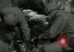 Image of 40th Infantry Division Seoul Korea, 1953, second 52 stock footage video 65675020990