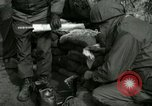 Image of 40th Infantry Division Seoul Korea, 1953, second 53 stock footage video 65675020990