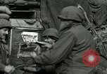 Image of 40th Infantry Division Seoul Korea, 1953, second 56 stock footage video 65675020990