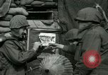 Image of 40th Infantry Division Seoul Korea, 1953, second 57 stock footage video 65675020990