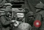 Image of 40th Infantry Division Seoul Korea, 1953, second 58 stock footage video 65675020990