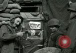 Image of 40th Infantry Division Seoul Korea, 1953, second 59 stock footage video 65675020990