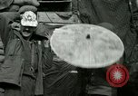 Image of 40th Infantry Division Seoul Korea, 1953, second 61 stock footage video 65675020990