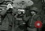 Image of 40th Infantry Division Seoul Korea, 1953, second 62 stock footage video 65675020990