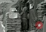 Image of 40th Infantry Division Seoul Korea, 1953, second 11 stock footage video 65675020992